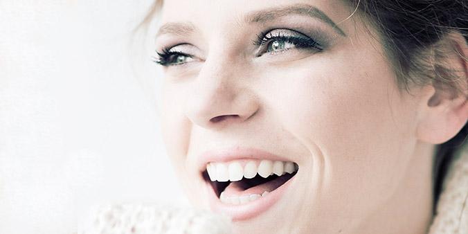 bilde av smile tann tannlegene på fornebu